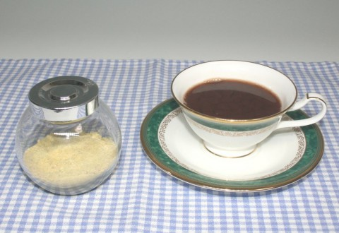 shougakokoa-resipi