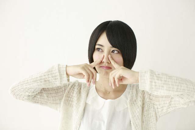 asoko-nioi-shurui