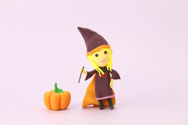 halloween-ishouimi