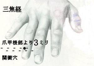 sanshoukei