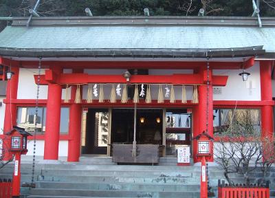 8-toku-tenjin