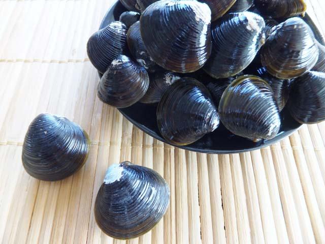 hutukayoi-taisaku-tabemono
