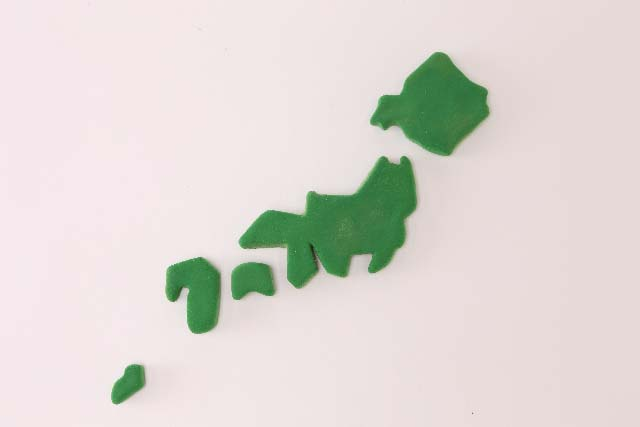 mezurasii-miyoji-tiikisei